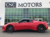 2018 Lotus Evora 400 400 for Sale in Upland, CA