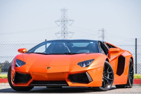 Used Lamborghini Aventador For Sale In Hemet Ca U S News World