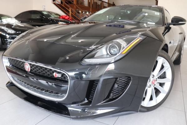 Jaguar FType Price US News World Report - San jose car show discount tickets