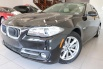 2015 BMW 5 Series 528i Sedan for Sale in San Jose, CA