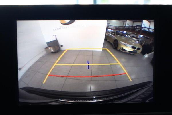 2017 Lexus RX in San Jose, CA