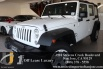 2016 Jeep Wrangler Unlimited Sport for Sale in San Jose, CA