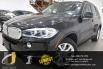 2016 BMW X5 xDrive40e AWD for Sale in San Jose, CA