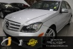 2013 Mercedes-Benz C-Class C 250 Sport Sedan RWD for Sale in San Jose, CA
