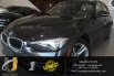 2016 BMW 3 Series 328i Sedan RWD (SULEV) for Sale in San Jose, CA