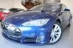 2015 Tesla Model S 70D AWD for Sale in San Jose, CA
