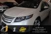 2012 Chevrolet Volt Hatch for Sale in San Jose, CA