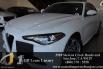 2017 Alfa Romeo Giulia RWD for Sale in San Jose, CA