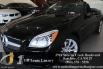 2016 Mercedes-Benz SLK SLK 300 Roadster for Sale in San Jose, CA