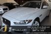 2017 Jaguar XE Premium 25t RWD for Sale in San Jose, CA