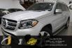 2017 Mercedes-Benz GLS GLS 450 4MATIC for Sale in San Jose, CA