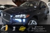 2017 Jaguar F-PACE Premium 35t for Sale in San Jose, CA