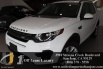 2016 Land Rover Discovery Sport SE for Sale in San Jose, CA