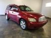 2011 Chevrolet HHR LT with 1LT for Sale in Philadelphia, PA