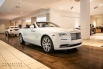 2017 Rolls-Royce Dawn Convertible for Sale in New York, NY