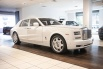 2013 Rolls-Royce Phantom Sedan for Sale in New York, NY