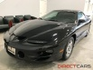 1998 Pontiac Firebird 2dr Coupe Trans Am for Sale in Shelby Township, MI