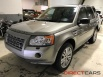 2010 Land Rover LR2 HSE for Sale in Shelby Township, MI