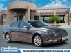 2017 Ford Fusion Energi Titanium FWD for Sale in Colorado Springs, CO
