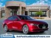 2020 Mazda Mazda3 Preferred Package 4-Door AWD Automatic for Sale in Colorado Springs, CO