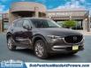 2020 Mazda CX-5 Grand Touring AWD for Sale in Colorado Springs, CO