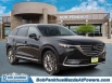 2020 Mazda CX-9 Grand Touring AWD for Sale in Colorado Springs, CO