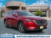 2020 Mazda CX-9 Touring AWD for Sale in Colorado Springs, CO