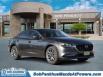 2020 Mazda Mazda6 Sport Automatic for Sale in Colorado Springs, CO