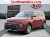 2020 Kia Soul LX IVT for Sale in Round Rock, TX