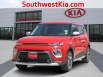 2020 Kia Soul X-Line IVT for Sale in Round Rock, TX