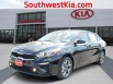 2020 Kia Forte LXS IVT for Sale in Round Rock, TX