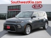 2020 Kia Soul S IVT for Sale in Round Rock, TX