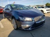 2017 Lincoln MKZ Reserve AWD for Sale in Round Rock, TX