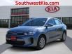 2019 Kia Rio S Sedan for Sale in Round Rock, TX