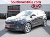 2020 Kia Sportage LX FWD for Sale in Round Rock, TX