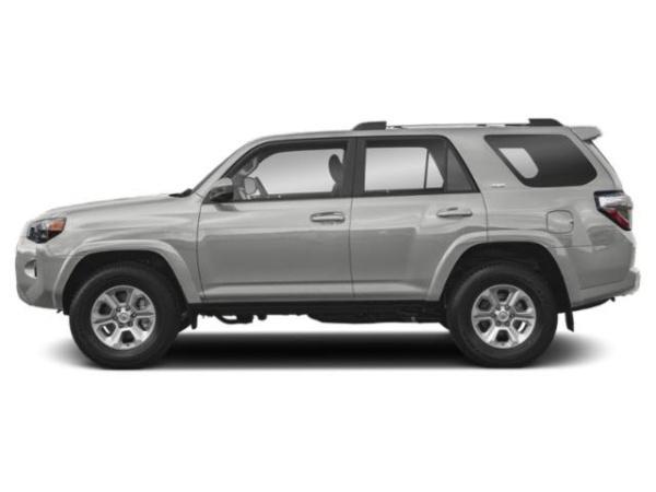 2020 Toyota 4Runner in Riverside, CA