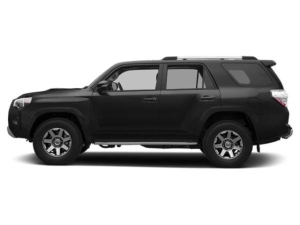 2019 Toyota 4Runner in Riverside, CA