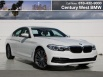 2019 BMW 5 Series 530i RWD for Sale in North Hollywood, CA