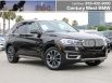 2018 BMW X5 sDrive35i RWD for Sale in North Hollywood, CA