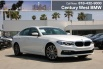 2018 BMW 5 Series 530i Sedan for Sale in North Hollywood, CA