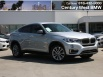 2019 BMW X6 sDrive35i RWD for Sale in North Hollywood, CA