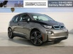 2016 BMW i3 60 Ah with Range Extender for Sale in North Hollywood, CA