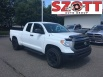 2017 Toyota Tundra SR5 Double Cab 6.5' Bed 4.6L V8 4WD for Sale in Waterford Township, MI