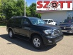 2018 Toyota Sequoia SR5 4WD for Sale in Waterford Township, MI