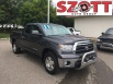 2011 Toyota Tundra Double Cab 6.5' Bed 4.6L V8 4WD for Sale in Waterford Township, MI