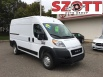 """2019 Ram ProMaster Cargo Van 2500 High Roof 136"""" for Sale in Waterford Township, MI"""