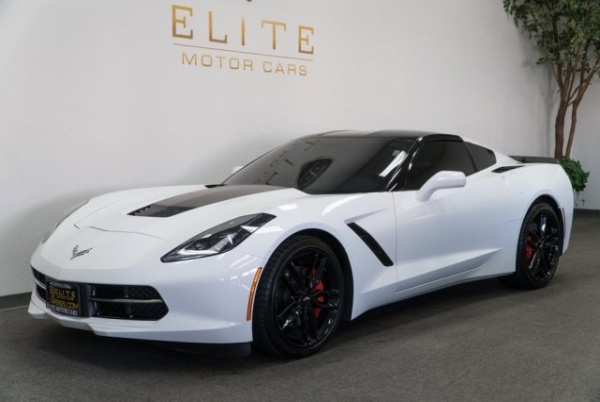 2012 Chevrolet Corvette ZR1 Coupe Exterior Source · 2014 Chevrolet Corvette  Prices Reviews And Pictures U S News