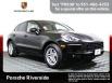 2017 Porsche Macan AWD for Sale in Riverside, CA