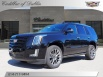 2020 Cadillac Escalade Platinum 4WD for Sale in Dublin, OH