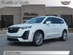 2020 Cadillac XT6 Premium Luxury AWD for Sale in Dublin, OH